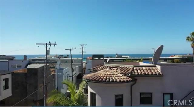 1921 Hermosa Avenue, Hermosa Beach, CA 90254