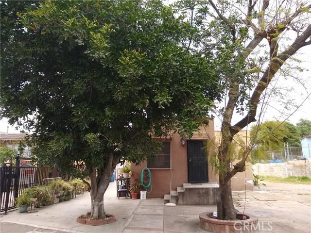 4647 E 4th Street, Los Angeles, CA 90022