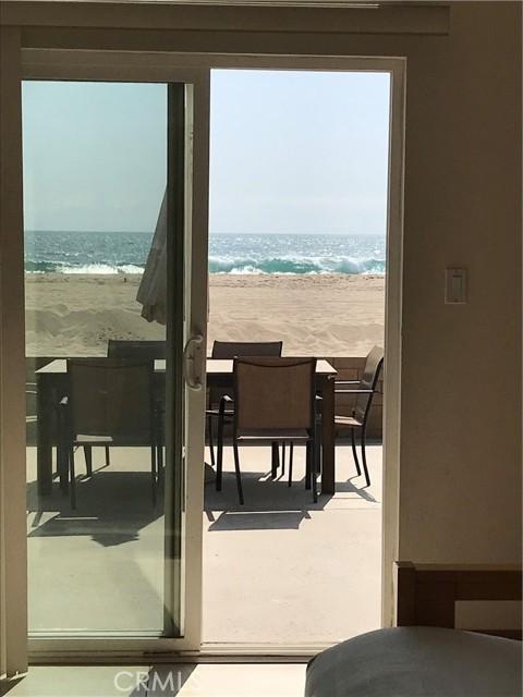 4103 Seashore Drive, Newport Beach, CA 92663