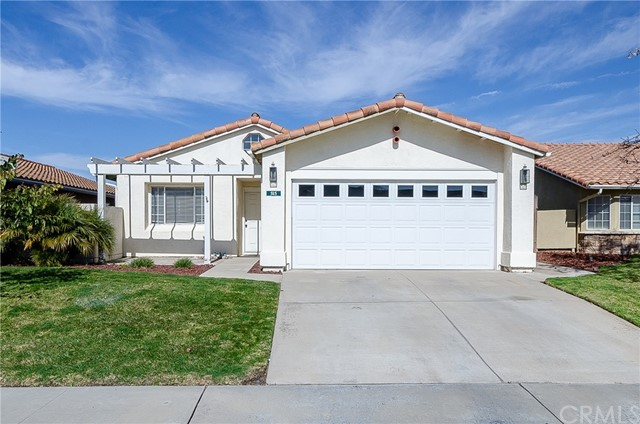 515 San Lino Court, Santa Maria, CA 93455