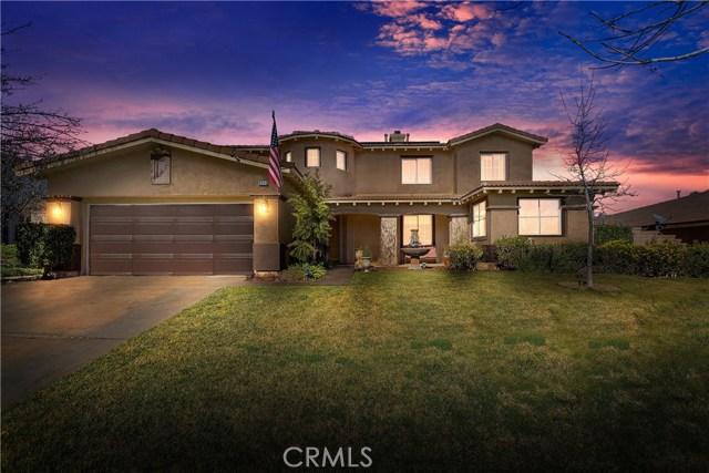 1775 Honors Lane, Corona, CA 92883