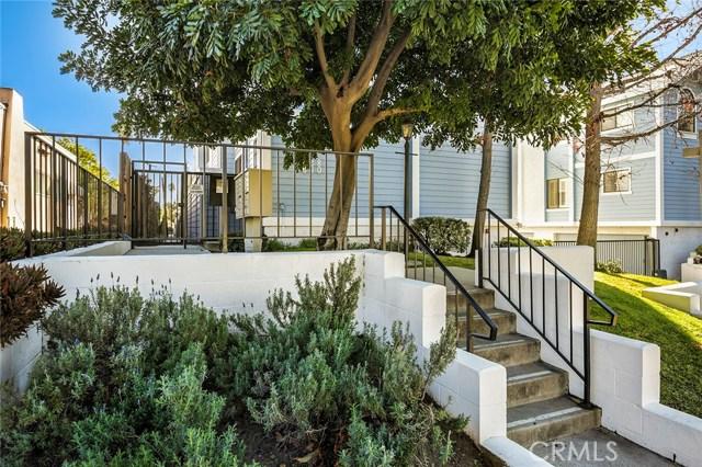 628 N Wilson Av, Pasadena, CA 91106 Photo 1