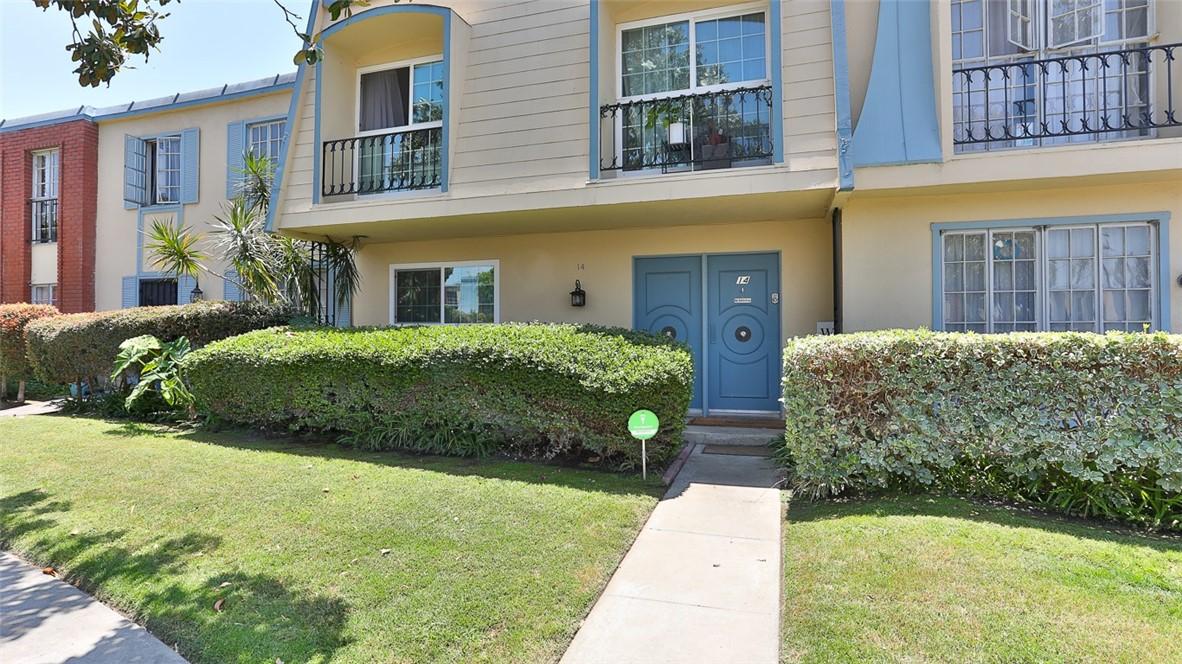 1800 W Gramercy Av, Anaheim, CA 92801 Photo