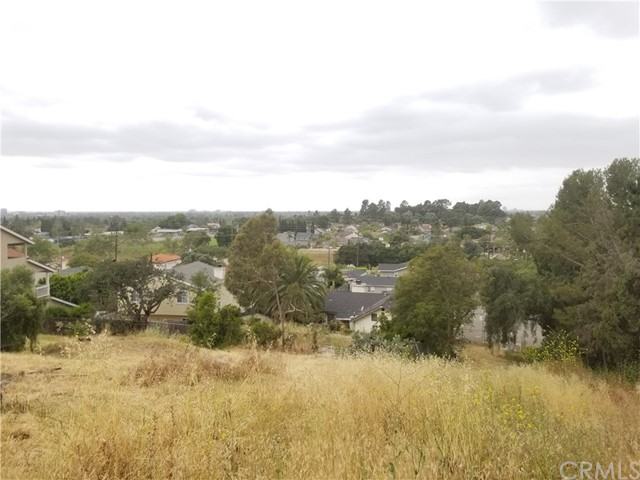 0 vacant land, Orange, CA 92856