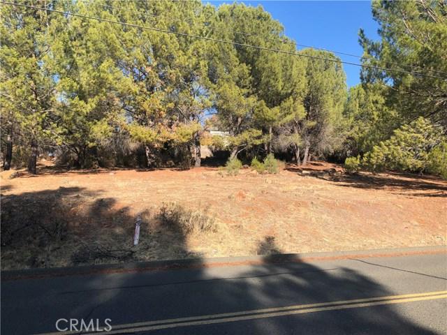 17867 Deer Hill Rd, Hidden Valley Lake, CA 95467 Photo 0