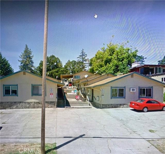 2681 Lakeshore Boulevard, Lakeport, CA 95453