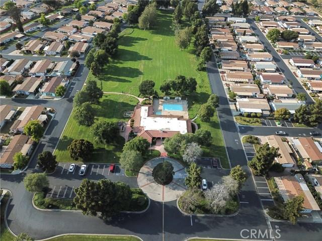 519 W Taylor Street 59, Santa Maria, CA 93458