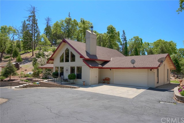 53252 Timberview Rd., North Fork, CA 93643 Photo 41
