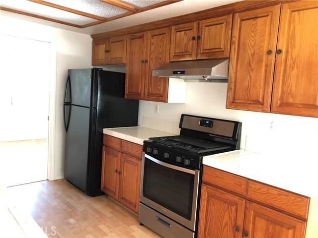 25011 Frampton Av, Harbor City, CA 90710 Photo 1