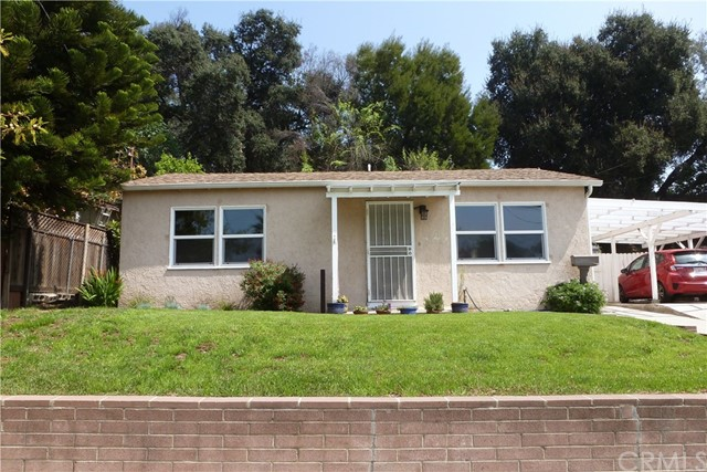 1530 Glen Av, Pasadena, CA 91103 Photo 17