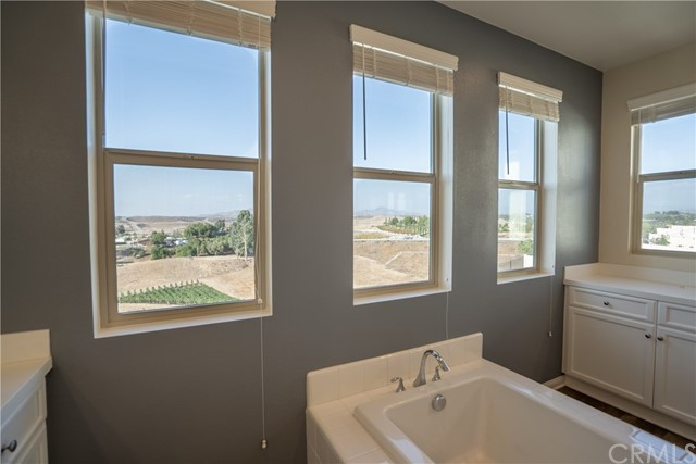 31716 Abruzzo St, Temecula, CA 92591 Photo 26