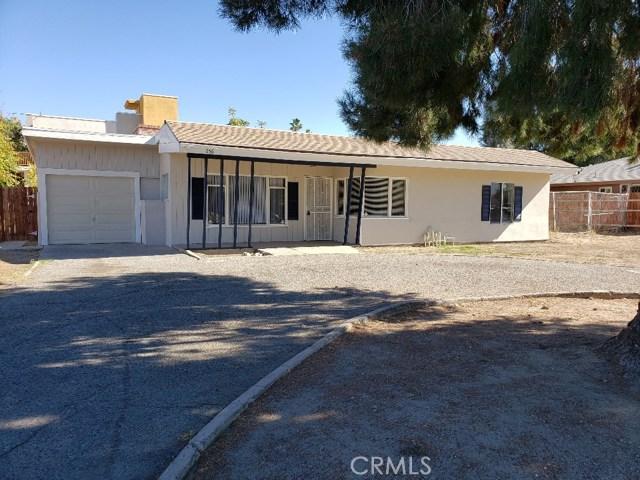 236 San Jacinto Street, Hemet, CA 92543