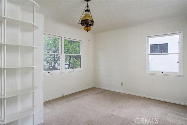 2140 Galbreth Rd, Pasadena, CA 91104 Photo 19
