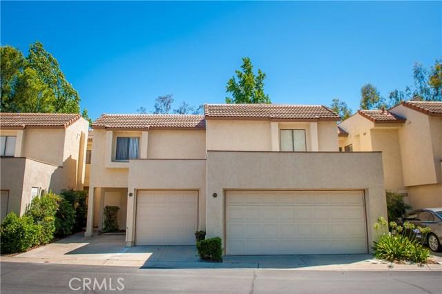 766 Mansfield Drive, Claremont, CA 91711