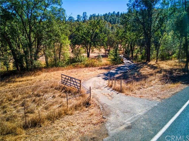 10850 Seigler Canyon Rd, Lower Lake, CA 95457 Photo 31
