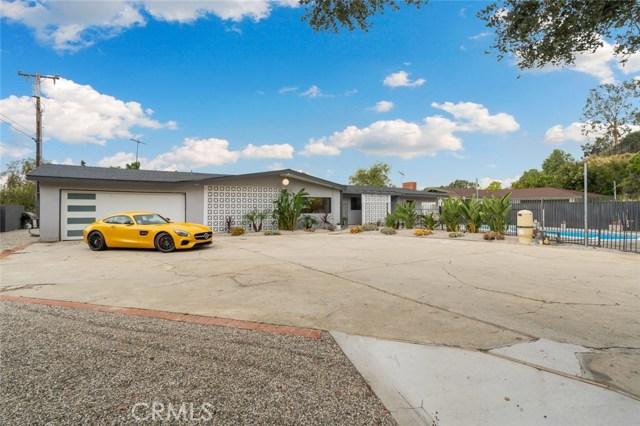 1839 S Lark Ellen Avenue S, West Covina, CA 91792