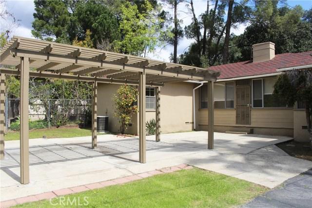1435 N Holliston Av, Pasadena, CA 91104 Photo 9