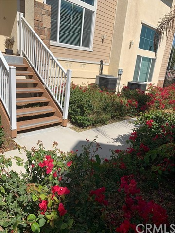Image 14 of 121 S Dale Ave #2, Anaheim, CA 92804