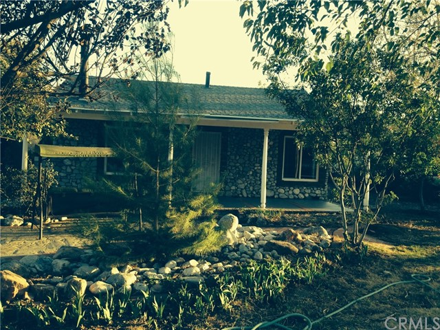 1164 E Barbour St, Banning, CA 92220 Photo