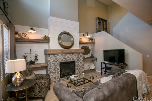 One of Orange 2 Bedroom Homes for Sale at 370  Mountain Holly Ave