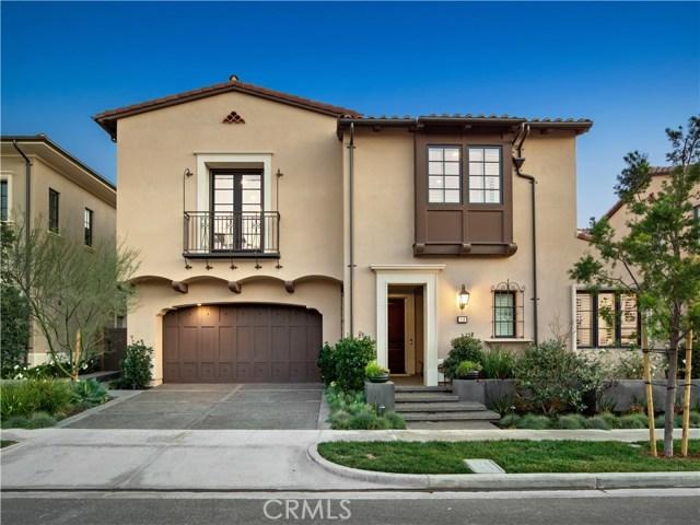 116 Homecoming, Irvine, CA 92602