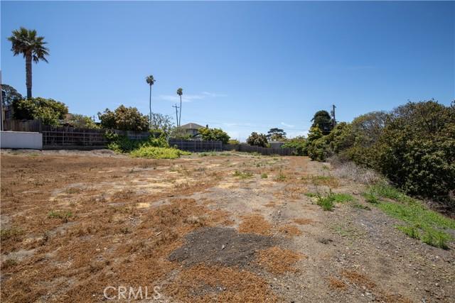 0 Birch Street (Lots 5 & 6), Cayucos, CA 93430 Photo 6