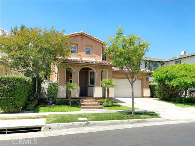 2183 Root Street, Fullerton, CA 92833