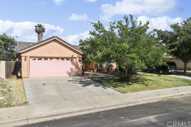 322 Park Sharon Dr, Los Banos, CA 93635 Photo 1