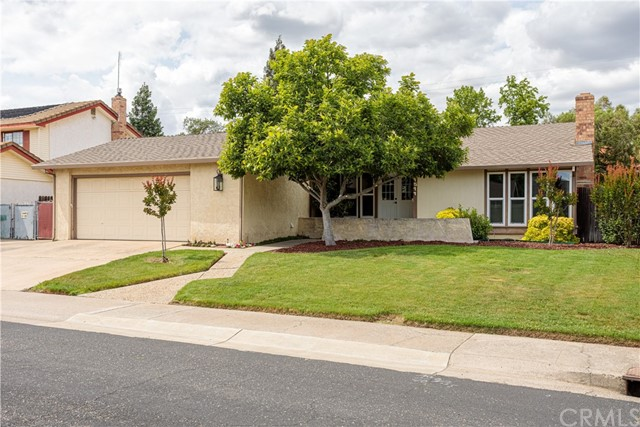 1511 Dana Way, Roseville, CA 95661