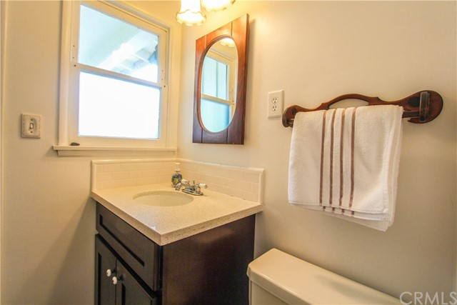 420 Camino De Encanto, Redondo Beach, California 90277, 4 Bedrooms Bedrooms, ,3 BathroomsBathrooms,Single family residence,For Sale,Camino De Encanto,SB18291954