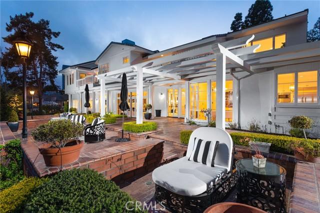 21 Lochmoor Ln, Newport Beach, CA, 92660