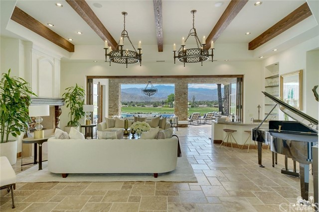 43147 Via Siena, Indian Wells, CA 92210