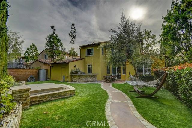 111 Canyoncrest, Irvine, CA 92603