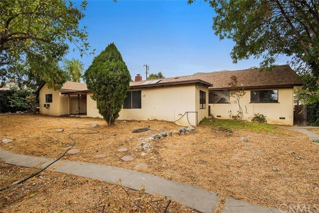 10420 Arnwood Rd, Lakeview Terrace, CA 91342 Photo 16