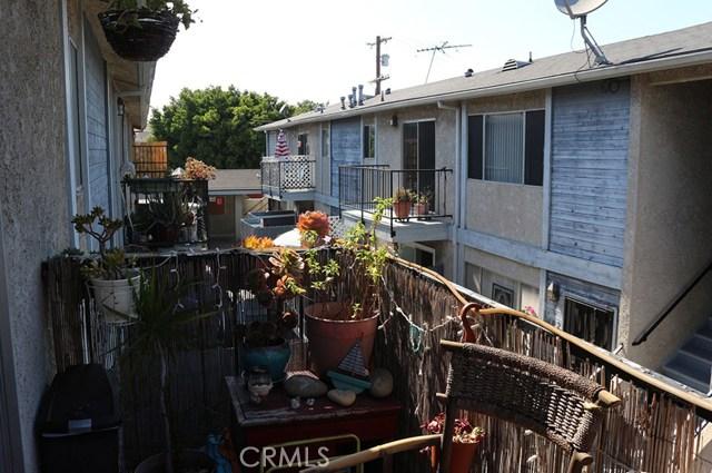 25602 Belle Porte Av, Harbor City, CA 90710 Photo 34