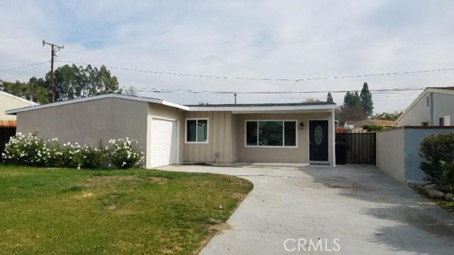 2032 Broadland Avenue, Duarte, CA 91010