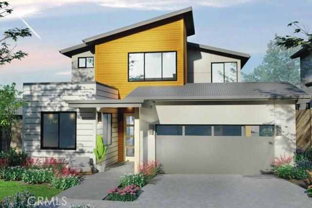 1440 Noveno Avenue, San Luis Obispo, CA 93401
