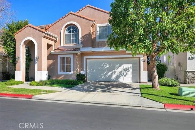 3108 Tara, Costa Mesa, CA 92626