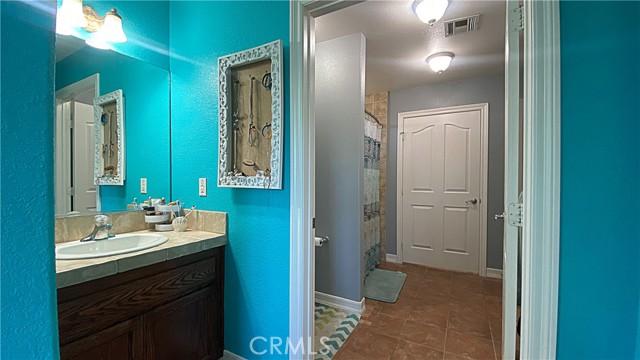 7852 Braceo, Oak Hills, CA 92344 Photo 36