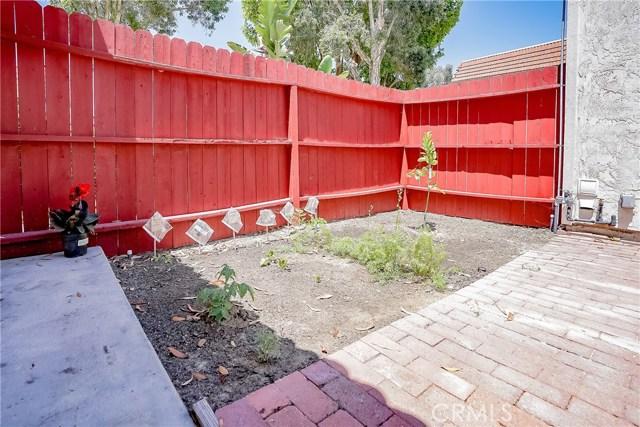 3027 Via Amador, Carlsbad, CA 92010 Photo 21