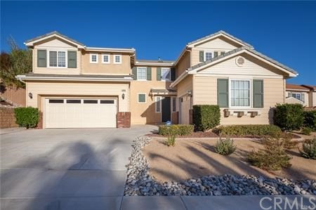 39600 Parkview Dr, Temecula, CA 92591 Photo 0