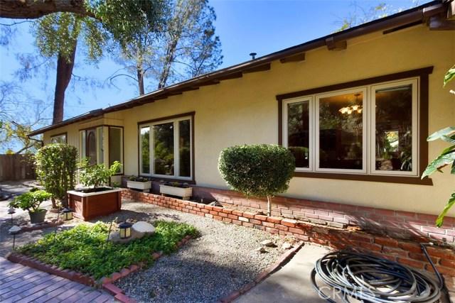 1815 Kinneloa Canyon Rd, Pasadena, CA 91107 Photo 5