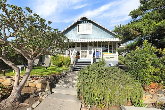 578 N Coast, Laguna Beach, CA 92651