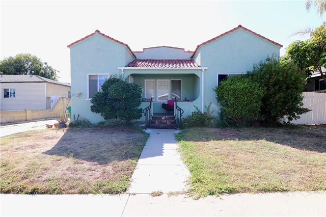14751 Monroe St, Midway City, CA 92655 Photo 1