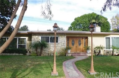 3665 Agnes Avenue, Lynwood, CA 90262
