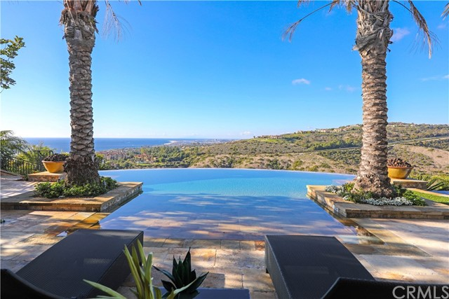 5 Clear Water   Crystal Cove Estate Collection (CCEC)   Newport Coast CA