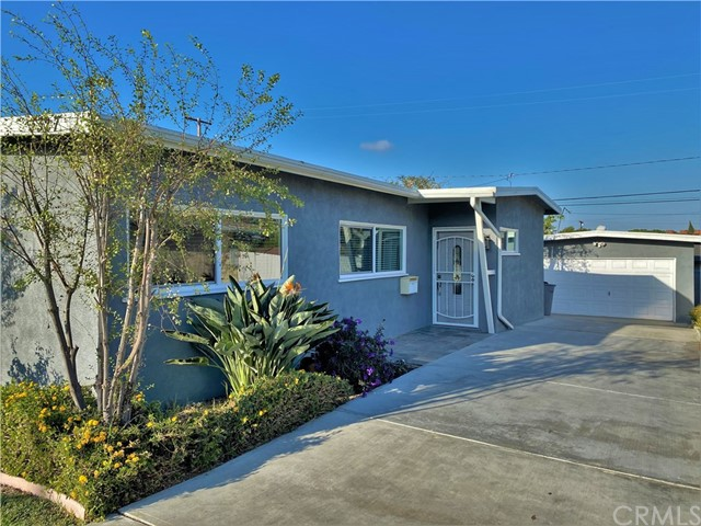 3327 Dalemead Street, Torrance, California 90505, 3 Bedrooms Bedrooms, ,1 BathroomBathrooms,For Rent,Dalemead,SB20245389