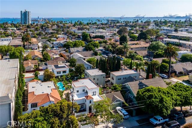 71. 2816 E 3rd Street Long Beach, CA 90814