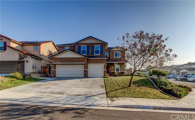 36250 Trail Creek Circle, Wildomar, CA 92595