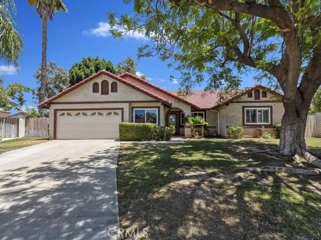 1301 S San Dimas Avenue, Rialto, CA 92316
